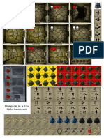 dungeon in a tin v1.0 A4 Regular.pdf