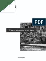1534902274-PorMxicoHoy-Elnuevogobiernoyloquesigue