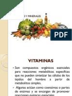 VITAMINAS Y MINERALES.pptx