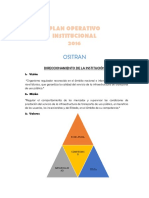 Pei y Poi Ositran Informe.docx Final