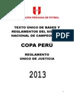 REGLAMENTOCOPAPERU2013.doc