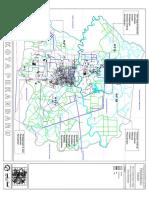 Peta Wilayah Pemantapan Fungsi.pdf