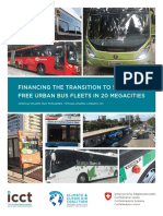 Soot-Free-Bus-Financing_ICCT-Report_11102017_vF.pdf