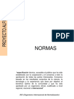 normas.ppt
