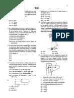 AAI Sample Paper Mech