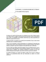 M24 El Código de Sirio y el Banco PSI (2º parte).pdf