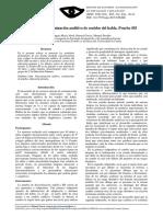648-3561-1-PB.pdf