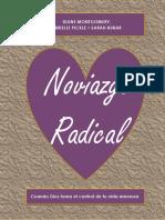 Noviazgo Radical