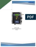 MedAir-2200-2017.pdf