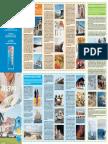 ILHAVO-MapaTextos.pdf