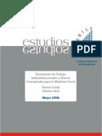 indicadores_sociales paper INE.pdf