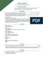 Curriculum Vitae Document(19)