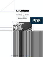 SybexACertificationStudyGuide.pdf