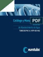 EUROTUBO_NTP ISO 1452.pdf