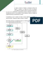 Perigo_Risco.pdf