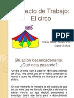 el-circo_noelia-galan-rivas.pdf