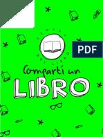 SEMANA DEL LIBRO NIVEL PRIMARIO   (1).pdf