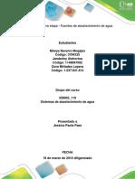 Unidad 1 Primera etapaFuentes de abastecimiento de agua.pdf