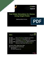 GDC2008.pdf