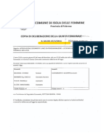 2016 7 Dicembre Bologna Sindaco Bilancio Previsione 2016 2018 Criticita' Debiti Fuori Bilancio Entrate Dubbie Recupero Tributi Infeffic Pag 32 Revisori Deborah Puccio