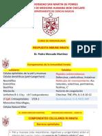 02.- RESPUESTA INNATA.pdf