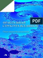 Фрактальная структура вселенной.pdf