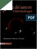 Clinica Del Sano en Odontología