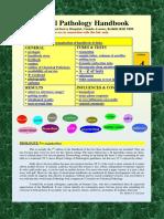 handbook_4th_ed_2014.pdf