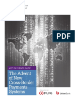 2018paymentsguide-crossborder-final.pdf