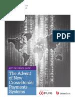 2018paymentsguide-crossborder-final.pdf