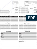 Pokemon Character Sheet.pdf