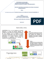 MODELO DE PRESENTACIÓN.pdf