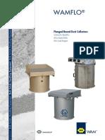 general brochure - WAMFLO_0708.pdf