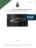 2016 Giunta Bologna Documento Unico Di Programmazione Economica 2016 2018 Dup b