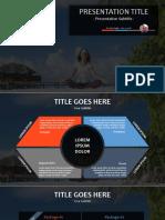 Free-yoga-PowerPoint-by-SageFox-v37.11140.pptx