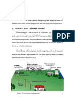 Docdownloader.com 30917947 Reactive Power Compensation Using Capacitor Banks