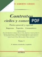 36992482-Ghersi-Carlos-a-Contratos-Civiles-y-Comer-CIA-Les-Tomo-I.pdf