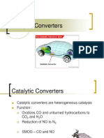 Catalytic_Converters_notes.ppt