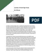 ICFS1818- Role of UK recent history- Feb 2018.rtf