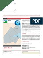YIBUTI_FICHA PAIS.pdf