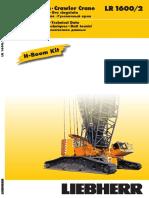 MANUAL DE lr-1600-2 DR.pdf