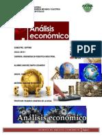 APUNTES DE ANALISIS ECONOMICO 2.docx