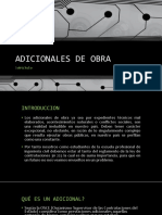 ADICIONALES DE OBRA.pptx