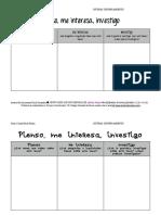 pienso-me-interesa-investigo-orientacion-andujar.pdf