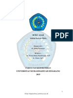BUKU AJAR MATA.pdf
