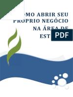 E-book-Como-abrir-um-Centro-de-Estetica.pdf