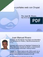 Drupal_1.pdf