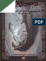 Progeny Of Light Scourge Of Shadow.pdf