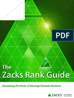 zacks_rank_guide.pdf