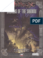 Minions Of The Shadow.pdf
